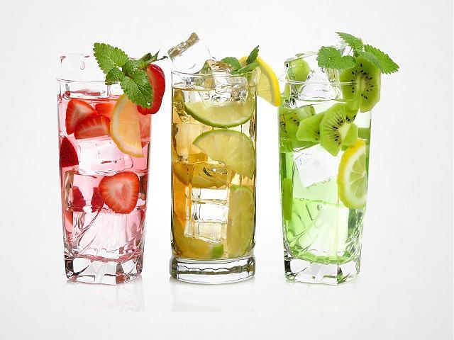 Нажмите на изображение для увеличения.  Название:drinks-5240775_1280.jpg Просмотров:0 Размер:51.7 Кб ID:8861