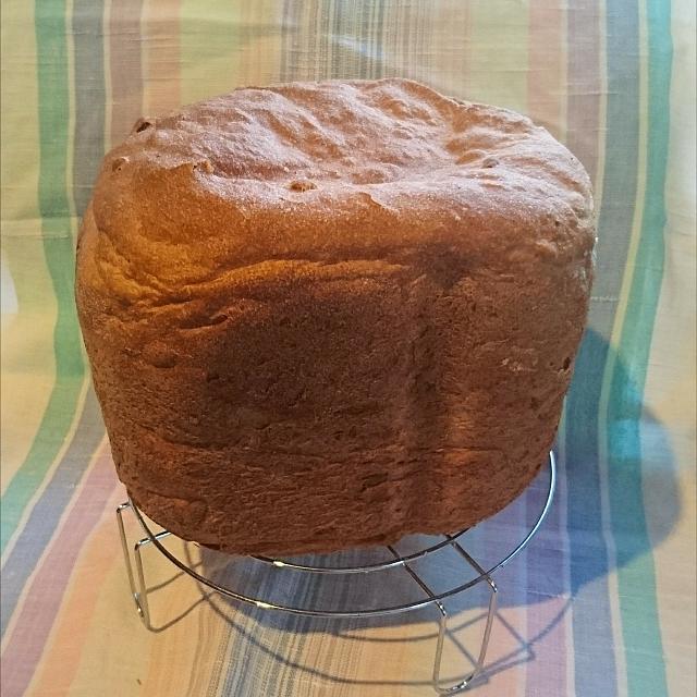 Нажмите на изображение для увеличения.  Название:Хлеб с творогом.jpg Просмотров:1 Размер:83.9 Кб ID:8072
