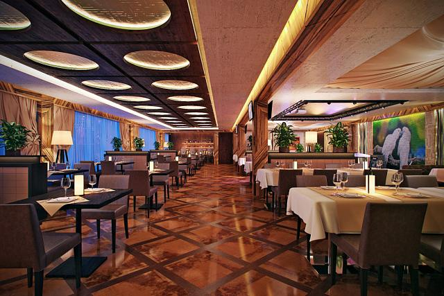 Нажмите на изображение для увеличения.  Название:Dizain-proekt-restorana-1.jpg Просмотров:1 Размер:76.1 Кб ID:8044