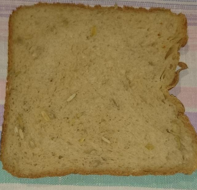 Нажмите на изображение для увеличения.  Название:мякиш хлеба с творогом.jpg Просмотров:0 Размер:64.7 Кб ID:8075