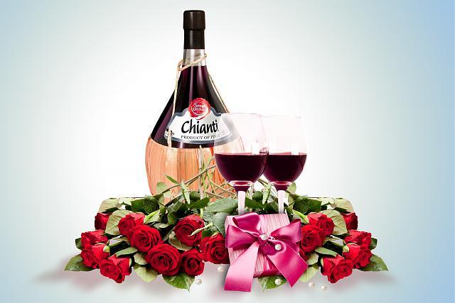 Нажмите на изображение для увеличения.  Название:romantic-roses-flowers-gift.jpg Просмотров:0 Размер:42.7 Кб ID:9033