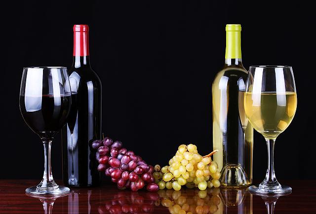 Нажмите на изображение для увеличения.  Название:Drinks_Wine_Grapes_374968.jpg Просмотров:0 Размер:43.6 Кб ID:8520