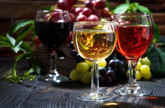 Нажмите на изображение для увеличения.  Название:eda-napitki--vino-bokaly-1174462.jpg Просмотров:0 Размер:61.6 Кб ID:8521